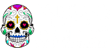 Moko Licores Express